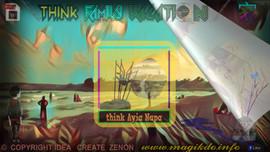 think Larnaka - ayia napa