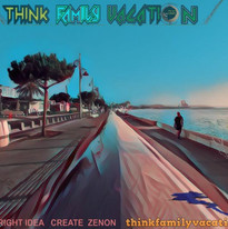 think Larnaca by tFv (6).jpg