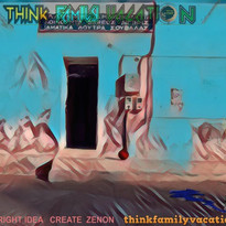 think Aegena by tFv (7).jpg