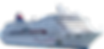 Cruise-Ship-PNG-Transparent-Picture.png
