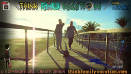 think Larnaca- dasaki project
