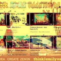 think Family vacation (234).mp4