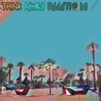think Larnaca by tFv (10).jpg