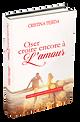 Icono e-book.png