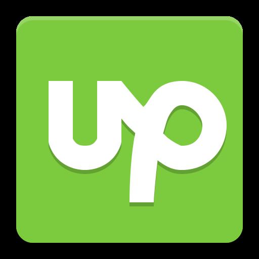 upwork-icon
