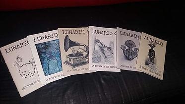Colección_de_lunarios.jpg
