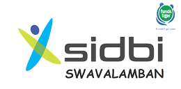 Swavalamban Business planning