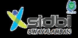 Swavalamban Business planning
