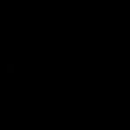 Terisha Lee P Logo.png