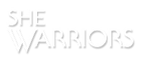 SheWarriors2.png