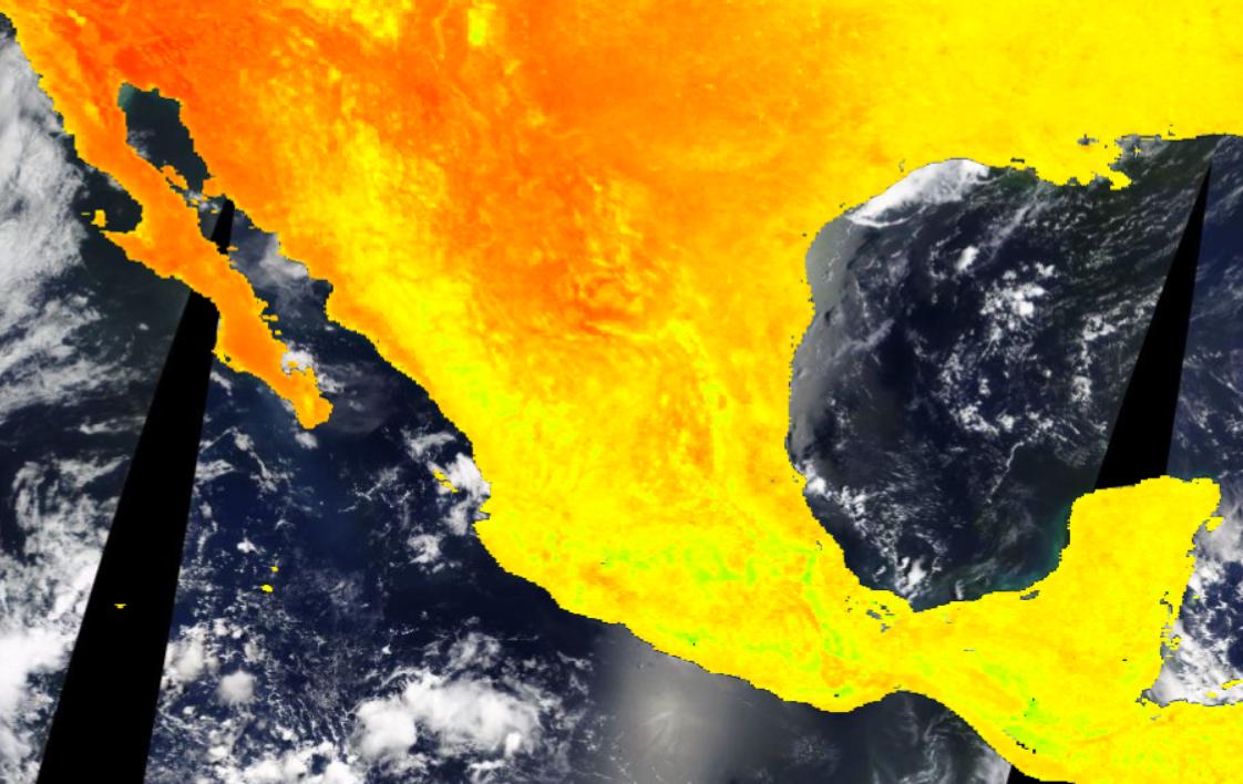 México,_1_km_res,_temp_suelo_01-08-2020
