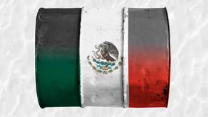 México contra los países del OPEP+
