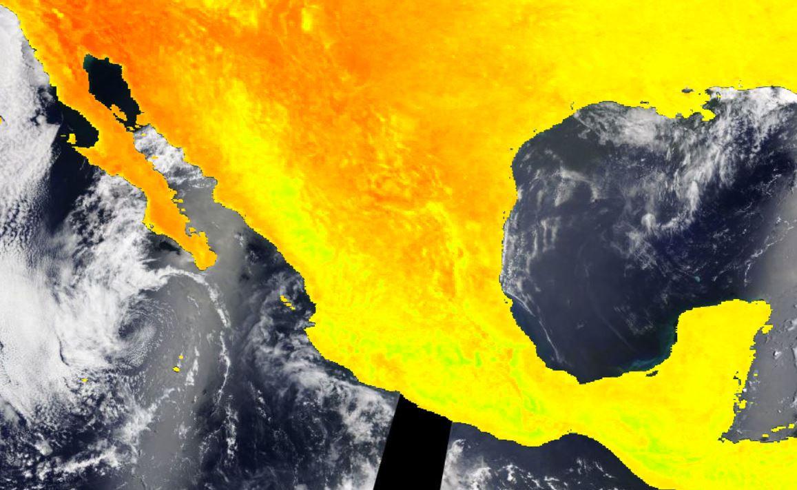 México,_1_km_res,_temp_suelo_01-07-2020