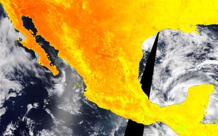 México,_1_km_res,_temp_suelo_01-06-2020
