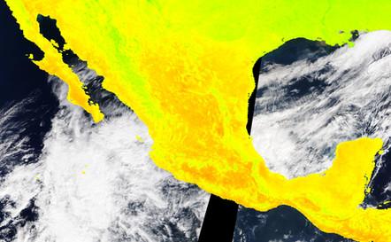 México,_1_km_res,_temp_suelo_01-03-2020