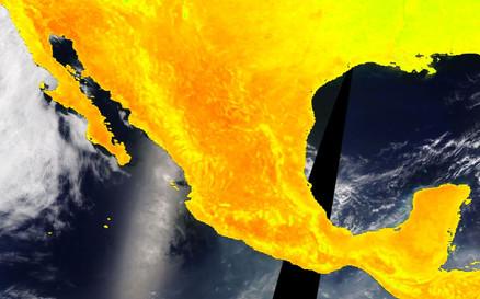 México,_1_km_res,_temp_suelo_01-05-2020