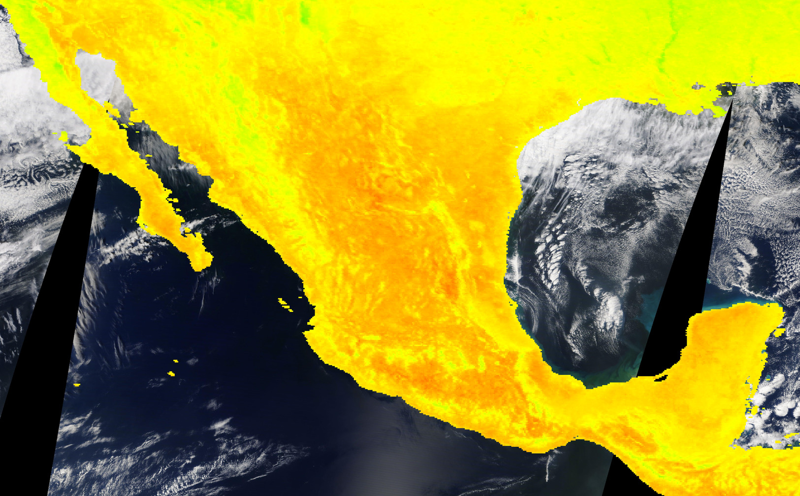 México,_1_km_res,_temp_suelo_01-04-2020