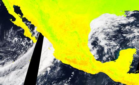 México,_1_km_res,_temp_suelo_01-02-2020