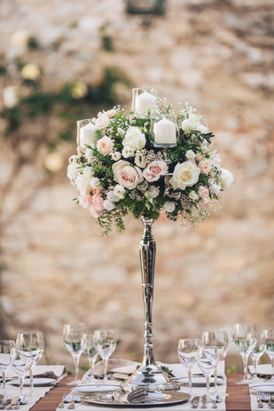 aguiam wedding photography-458.jpg