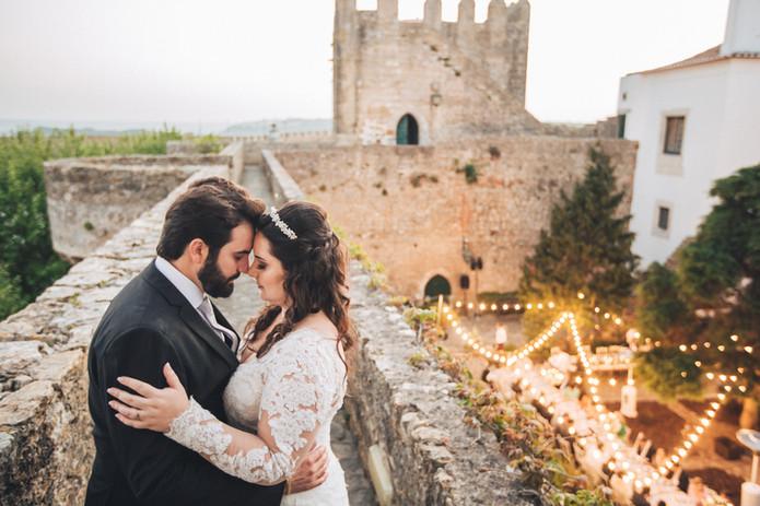aguiam wedding photography-748.jpg
