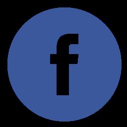 facebook_circle_color-256