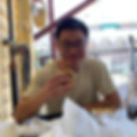 UNADJUSTEDNONRAW_thumb_c60_edited.jpg