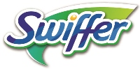 logo-swiffer