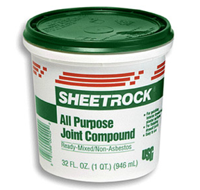 Sheetrock stretch sleeve label Celtheq