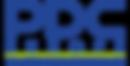 Logo bleu transparent - Format 1 sur 2.p