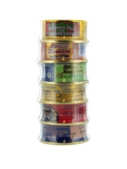 cans grouping stretch sleeve label Celtheq