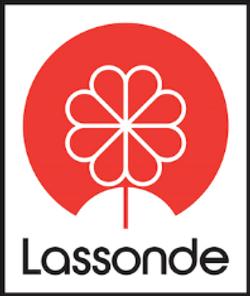 Lassonde_logo