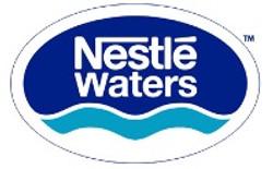 Neslte_waters