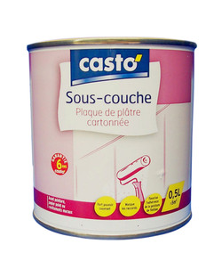 Somefor paint gallon stretch sleeve label Celtheq