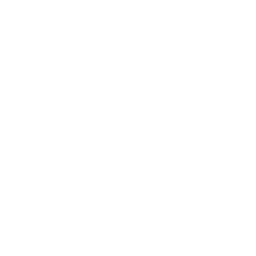 KingKushie Shop