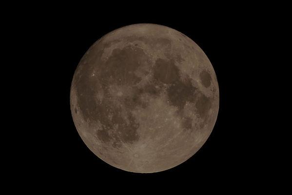 Moon_Large.jpg