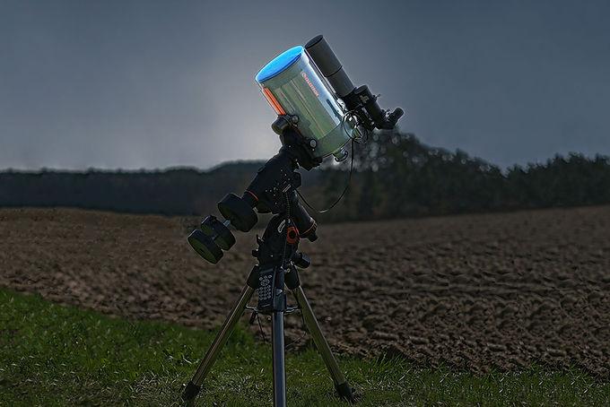 GoTo-Teleskop-Landscape-OTA-Only.jpg