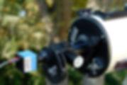 Filter_Wheel.jpg