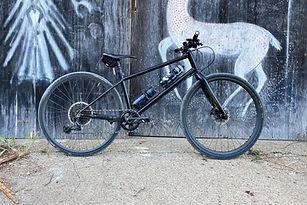 Road-BMX-Profile.jpg