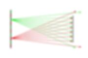 Wall,-Sensor-Assm-1,-side-View,-Unfocuse