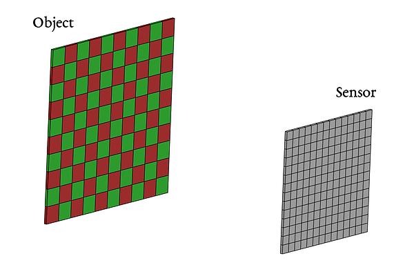 Wall,-Sensor-Assm-1,-Diagonal-View,-No-R