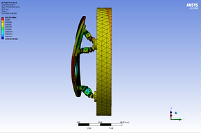 Sim-25-Total-Deformation.png