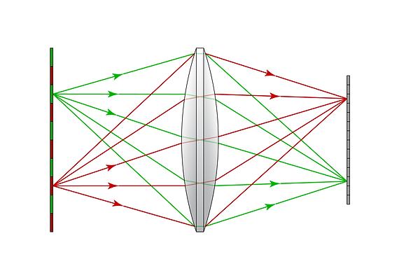 Wall,-Lens,-Sensor-Assm-1,-Side-View,-Fo