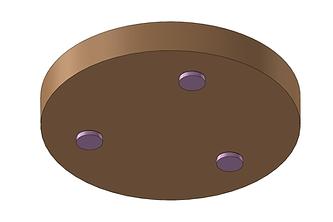 Primary-Mirror-Mounting-Points-0.65-x-Ra
