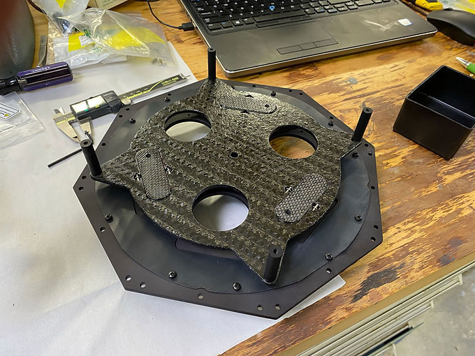Carbon-Fiber-Baseplate.jpg