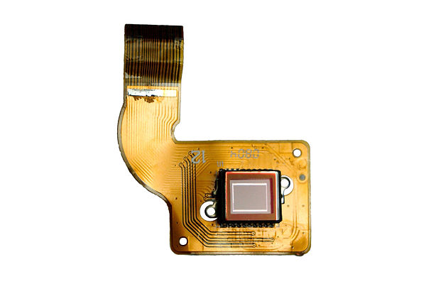 Ccd_sensor.jpg