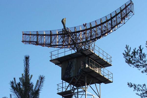 Radar_antenna_cropped.jpg