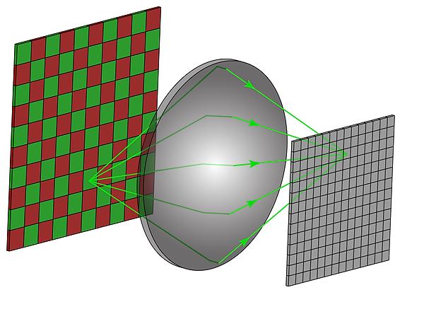 Wall,-Lens,-Sensor-Assm-1,-Diagonal-View