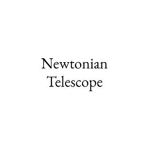 Newtonian.png