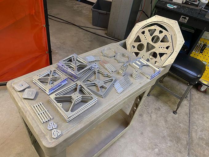 Aluminum-Parts.jpg