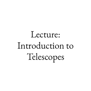 Introduction-to-Telescopes.png